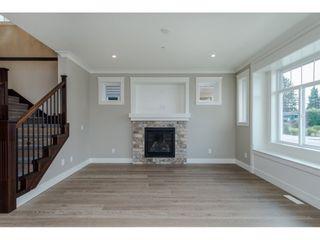 "Photo 3: 12148 203 Street in Maple Ridge: Northwest Maple Ridge House for sale in ""Palisades on Westside"" : MLS®# R2134183"