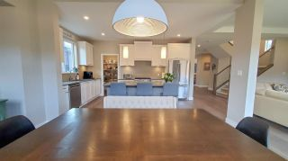 """Photo 7: 39260 CARDINAL Drive in Squamish: Brennan Center House for sale in """"Brennan Center"""" : MLS®# R2545288"""