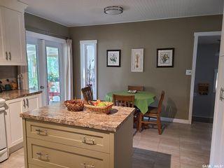 Photo 18: 308&310 Railway Avenue in Codette: Residential for sale : MLS®# SK867885