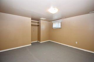 Photo 20: 16 CASTLEGROVE Place NE in Calgary: Castleridge Detached for sale : MLS®# C4208662