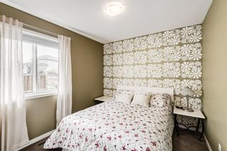 Photo 20: 467 Cranberry Circle SE in Calgary: Cranston Detached for sale : MLS®# A1132288