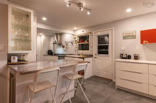 Photo 24: 294 Seligs Road in Prospect: 40-Timberlea, Prospect, St. Margaret`S Bay Residential for sale (Halifax-Dartmouth)  : MLS®# 202125340