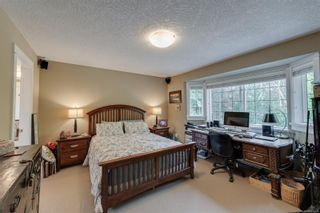 Photo 18: 3377 Sewell Rd in : Co Triangle House for sale (Colwood)  : MLS®# 870548