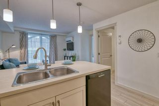 Photo 12: 110 102 Cranberry Park SE in Calgary: Cranston Apartment for sale : MLS®# A1119069