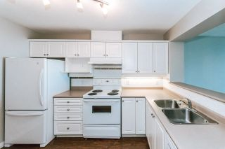 """Photo 3: 602 12148 224 Street in Maple Ridge: East Central Condo for sale in """"Panoramma"""" : MLS®# R2601089"""