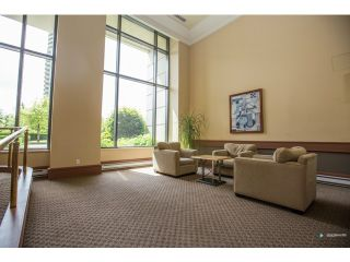 Photo 12: # 808 6837 STATION HILL DR in Burnaby: South Slope Condo for sale (Burnaby South)  : MLS®# V1092218
