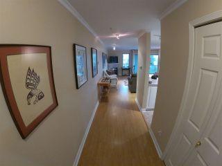 Photo 5: 224 5780 TRAIL Avenue in Sechelt: Sechelt District Condo for sale (Sunshine Coast)  : MLS®# R2425623
