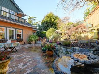 Photo 35: 513 Foul Bay Rd in : Vi Fairfield East House for sale (Victoria)  : MLS®# 871960