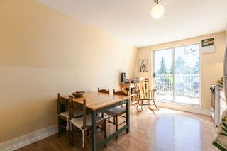 Photo 5: 266 E 17TH AVENUE in Vancouver: Main House for sale (Vancouver East)  : MLS®# R2075031