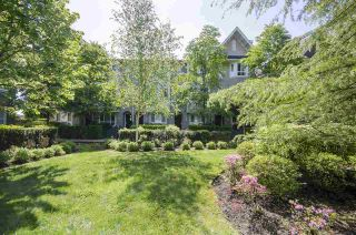 "Photo 4: 122 2418 AVON Place in Port Coquitlam: Riverwood Townhouse for sale in ""THE LINKS"" : MLS®# R2541282"