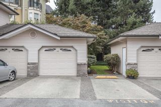 """Photo 2: 42 19060 FORD Road in Pitt Meadows: Central Meadows Townhouse for sale in """"REGENCY COURT"""" : MLS®# R2613518"""