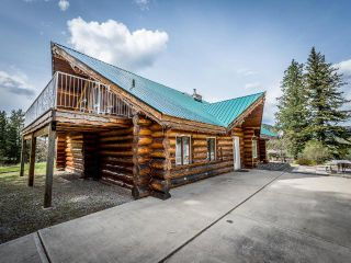 Photo 40: 2500 MINERS BLUFF ROAD in Kamloops: Campbell Creek/Deloro House for sale : MLS®# 151065