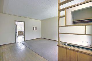 Photo 5: 12021 79 Street in Edmonton: Zone 05 House for sale : MLS®# E4251373