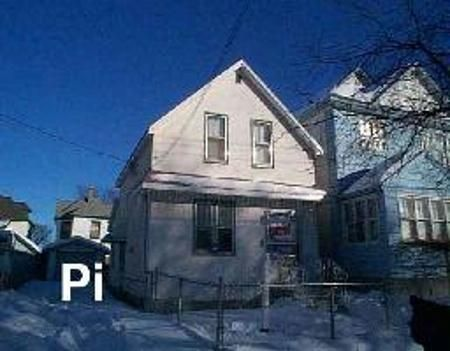 Main Photo: North End: Residential for sale (North End)  : MLS®# 2700247