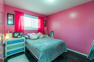 Photo 14: 7703 MCMASTER Crescent in Prince George: Lower College House for sale (PG City South (Zone 74))  : MLS®# R2575546