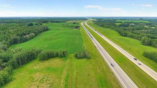 Photo 23: 31 53120 RGE RD 15: Rural Parkland County Rural Land/Vacant Lot for sale : MLS®# E4250038