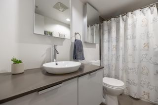 """Photo 28: 305 128 W CORDOVA Street in Vancouver: Downtown VW Condo for sale in """"WODWARDS"""" (Vancouver West)  : MLS®# R2624659"""