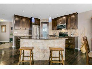 Photo 10: 106 HIDDEN HILLS Terrace NW in Calgary: Hidden Valley House for sale : MLS®# C4000875