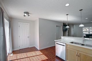 Photo 13: 204 Country Village Lane NE in Calgary: Country Hills Village Row/Townhouse for sale : MLS®# A1147221