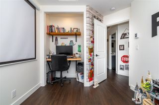 """Photo 28: 108 4401 BLAUSON Boulevard in Abbotsford: Abbotsford East Townhouse for sale in """"Sage at Auguston"""" : MLS®# R2580071"""
