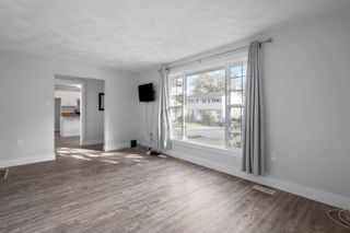Photo 12: 177 Nordic Crescent in Lower Sackville: 25-Sackville Residential for sale (Halifax-Dartmouth)  : MLS®# 202118273