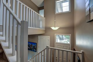 Photo 19: 17 Cranberry Lane SE in Calgary: Cranston Detached for sale : MLS®# A1142868