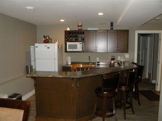 Photo 11: 21221 KETTLE VALLEY Place in Hope: Hope Kawkawa Lake House for sale : MLS®# R2274264