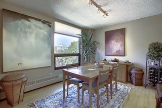 Photo 11: 430 1304 15 Avenue SW in Calgary: Beltline Apartment for sale : MLS®# A1114460