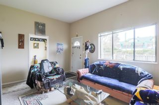 Photo 11: 235 NICOL St in : Na South Nanaimo House for sale (Nanaimo)  : MLS®# 871348