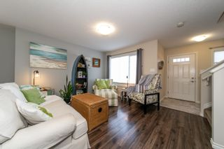 Photo 8: 2307 16 Avenue in Edmonton: Zone 30 Attached Home for sale : MLS®# E4266493