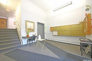 Photo 19: 110 2727 Victoria Avenue in Regina: Cathedral RG Residential for sale : MLS®# SK865618