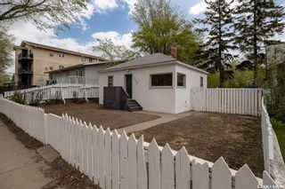Photo 3: 218 S Avenue South in Saskatoon: Pleasant Hill Residential for sale : MLS®# SK859880
