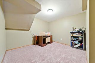 Photo 21: EDGEMONT ESTATES DR NW in Calgary: Edgemont House for sale : MLS®# C4221851