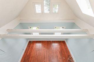 Photo 23: 95 Aikman Avenue in Hamilton: House for sale : MLS®# H4091560