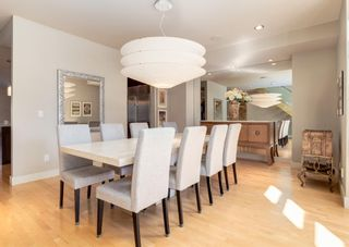 Photo 3: 3919 15A Street SW in Calgary: Altadore Detached for sale : MLS®# A1144120