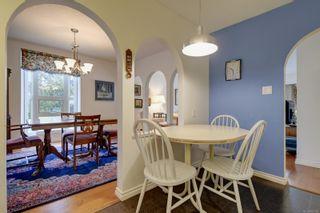 Photo 14: 103 1545 Pandora Ave in : Vi Fernwood Condo for sale (Victoria)  : MLS®# 863123