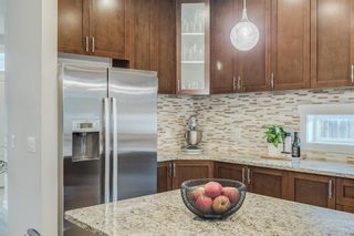 Photo 17: 502 18 Avenue NW in Calgary: Mount Pleasant Semi Detached for sale : MLS®# A1151227