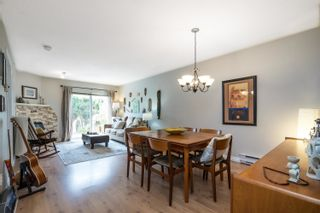 """Photo 18: 16 19270 119 Avenue in Pitt Meadows: Central Meadows Townhouse for sale in """"McMyn Estates"""" : MLS®# R2611594"""