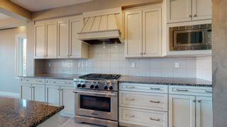 Photo 11: 3707 8 Street in Edmonton: Zone 30 House for sale : MLS®# E4265045