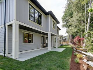 Photo 14: 1024 Deltana Ave in VICTORIA: La Olympic View House for sale (Langford)  : MLS®# 820960