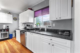 Photo 7: 1849 WARWICK Avenue in Port Coquitlam: Lower Mary Hill House for sale : MLS®# R2623847