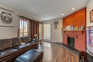 Photo 4: 1920 12 Avenue SW in Calgary: Sunalta Row/Townhouse for sale : MLS®# A1145737