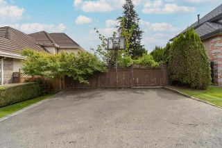 Photo 30: 11293 162A Street in Surrey: Fraser Heights House for sale (North Surrey)  : MLS®# R2576990