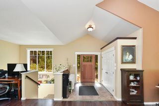 Photo 10: 849 RIVERS EDGE Dr in : PQ Nanoose House for sale (Parksville/Qualicum)  : MLS®# 884905