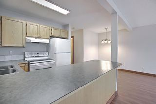 Photo 16: 121 Millview Square SW in Calgary: Millrise Row/Townhouse for sale : MLS®# A1112909