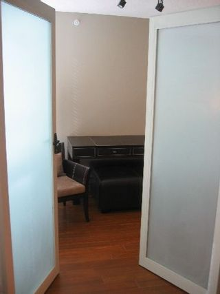 """Photo 19: 201 1159 MAIN Street in Vancouver: Mount Pleasant VE Condo for sale in """"CITYGATE"""" (Vancouver East)  : MLS®# V657583"""