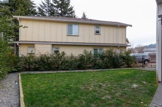 Photo 28: 3225 Mallow Crt in VICTORIA: La Walfred House for sale (Langford)  : MLS®# 836201