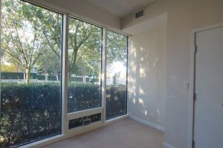 """Photo 13: 201 5199 BRIGHOUSE Way in Richmond: Brighouse Condo for sale in """"RIVERGREEN"""" : MLS®# R2576590"""