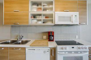 Photo 4: 3605 13688 100 Avenue in Surrey: Whalley Condo for sale (North Surrey)  : MLS®# R2578746