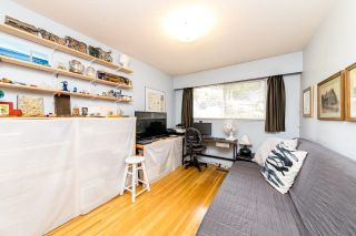 Photo 17: 1507 KILMER Place in North Vancouver: Lynn Valley House for sale : MLS®# R2603985